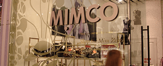 Mimco Lovers