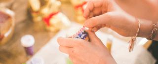 Handmade Crafters