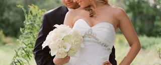 Wedding Buy Sell