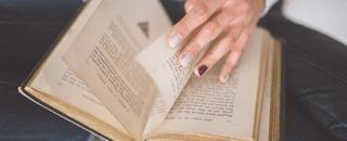 Bookworm Club (Non-fiction)