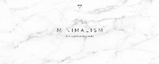 All Things Minimalist