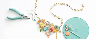 DIY Jewelry Crafters