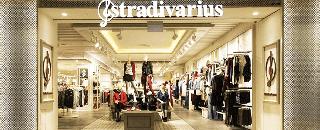 Stradivarius Lovers