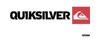 Quiksilver Products