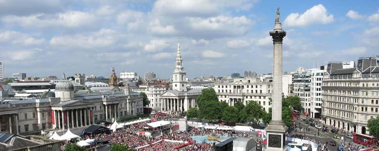 London Buy & Sell