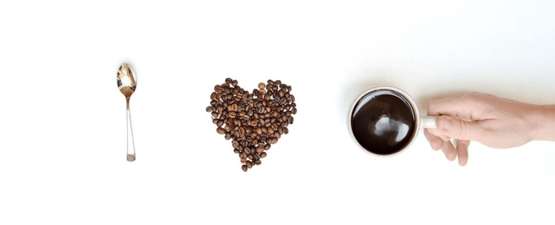 Coffee Lovers Community