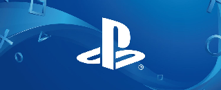 Playstation Gamers