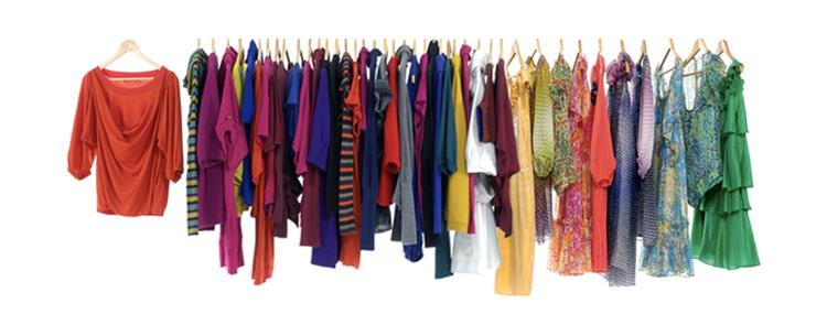 Clothes Under 500 Pesos
