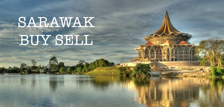 Sarawak Buy Sell