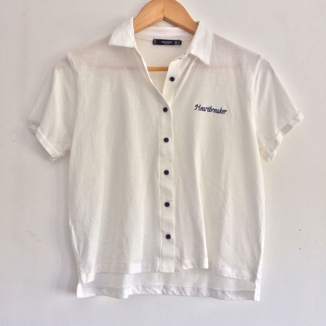 BRANDED CLOTHES (some below P500)