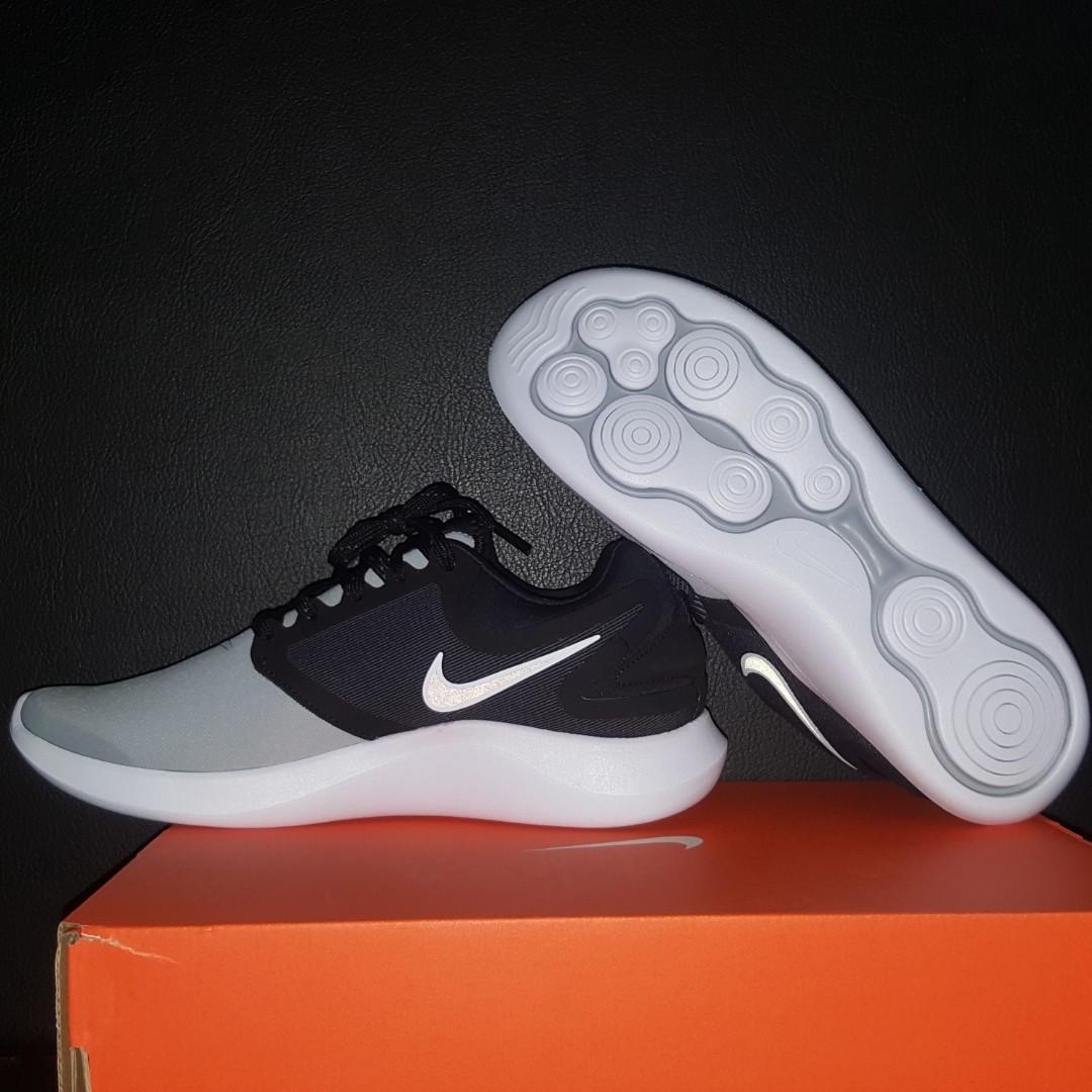 0173c31827b Nike lunarsolo