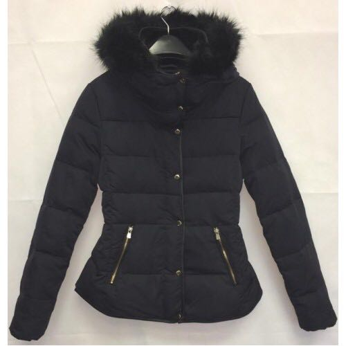 Looking for Winter Coats/Jackets in XS or S