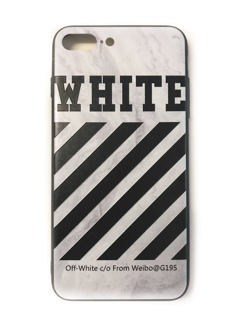 the latest 45829 ea077 Anyone interested in cheap designer brand iPhone 7/8 Plus cases