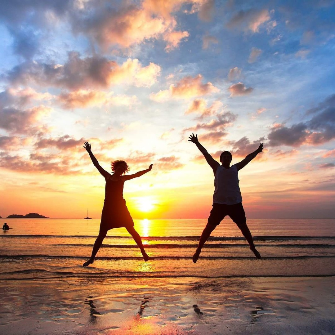Gluco 8 – Your best blood sugar level stabilizing partner