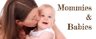 Mommies & Babies