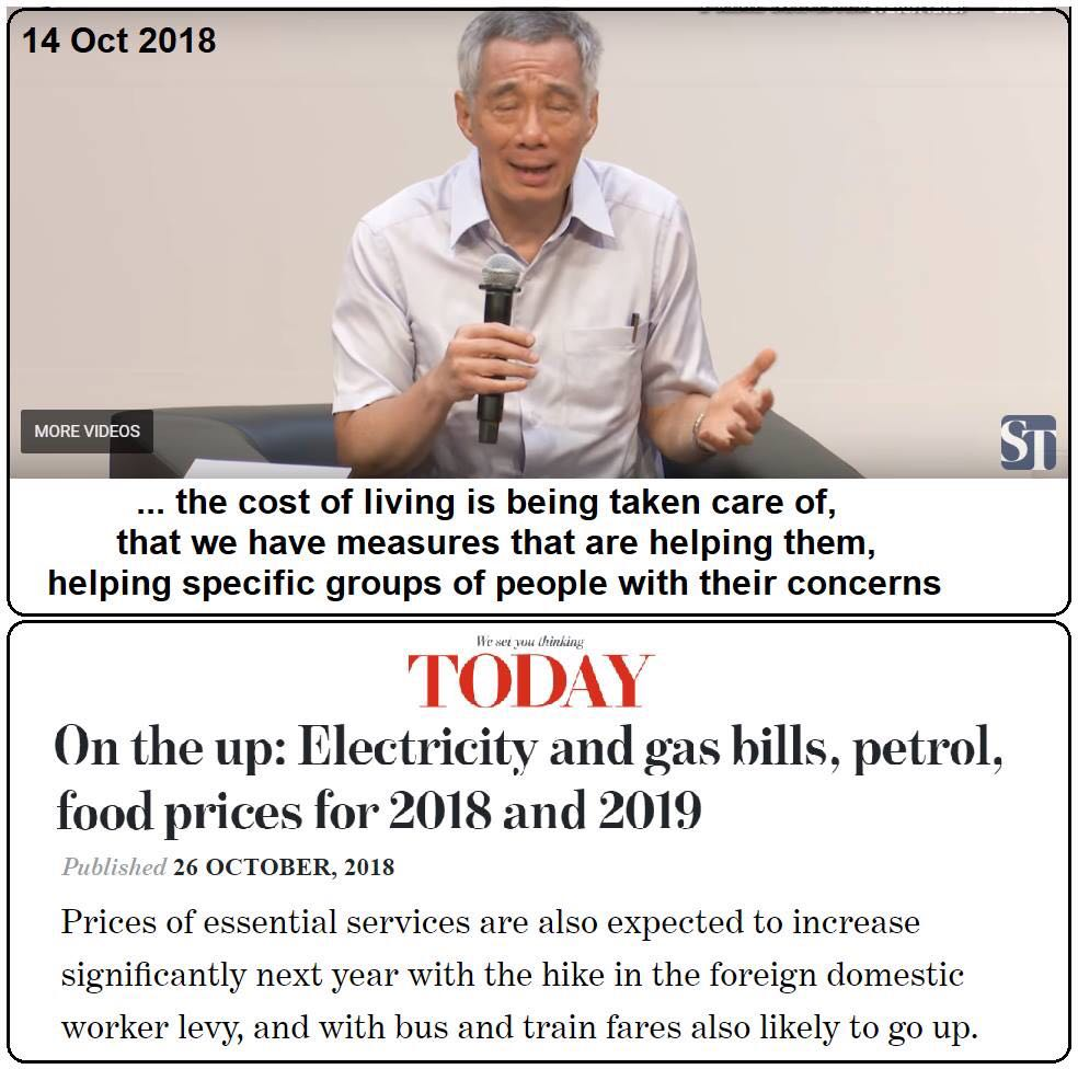 Why pay even more?: http://sg.carousell.com/p/197012206