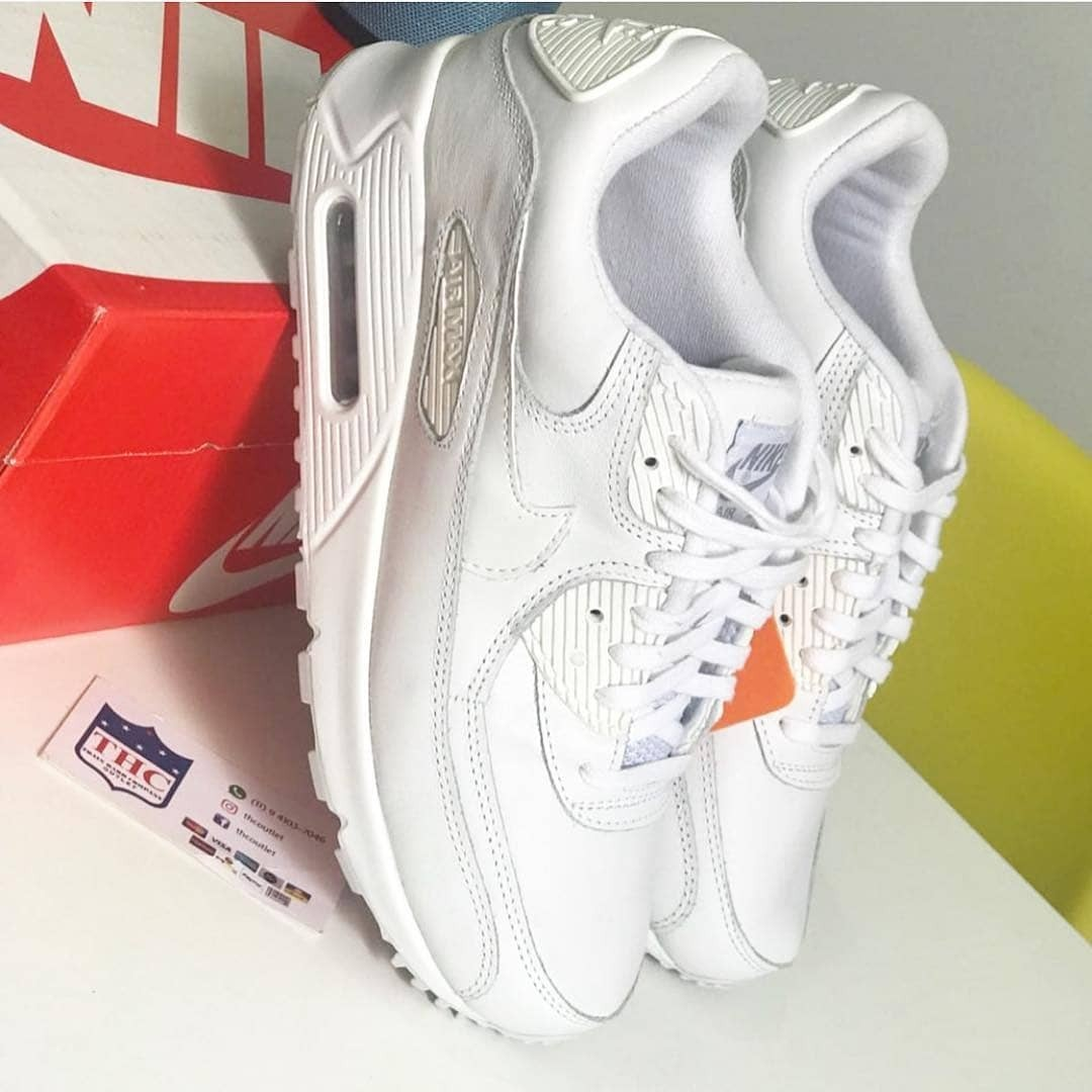 innovative design 86517 13479 Jual Nike Air Max 90 EZ