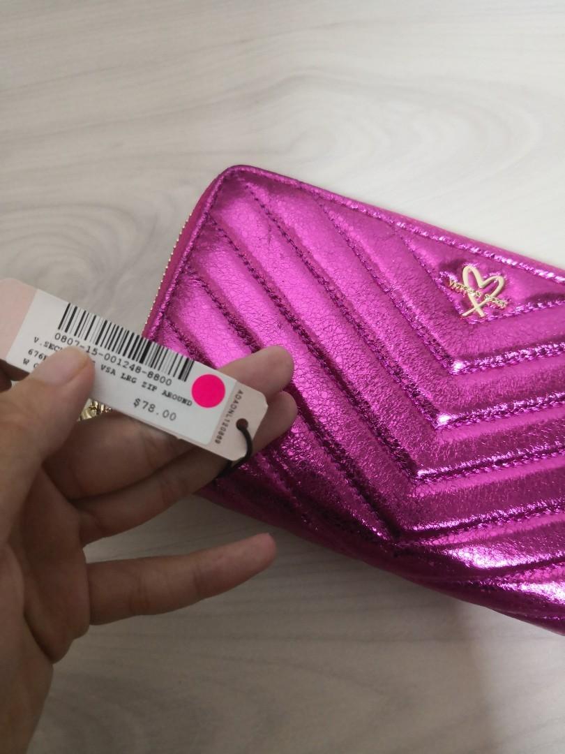 vs wallets for sale