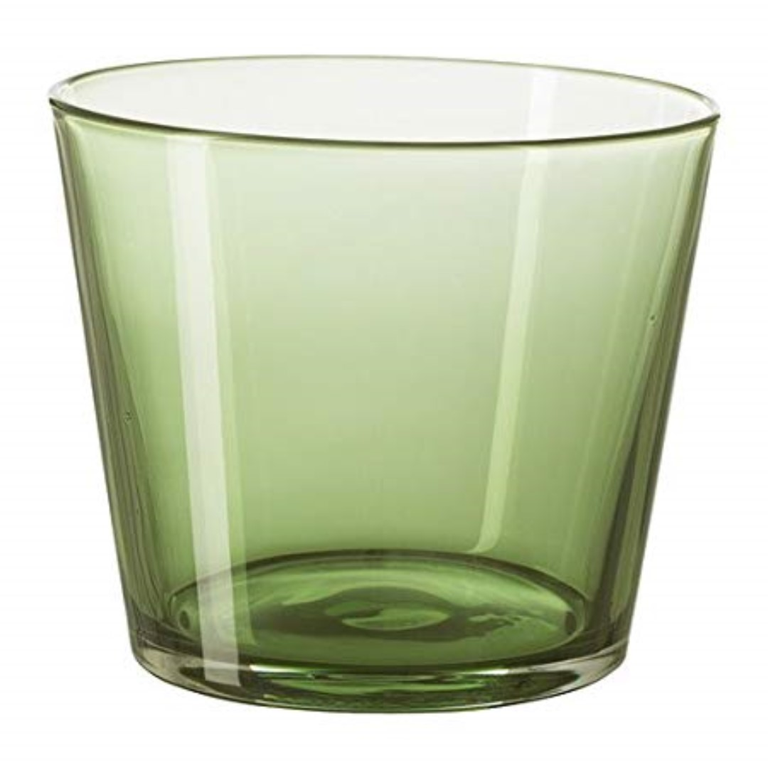 Diod glass
