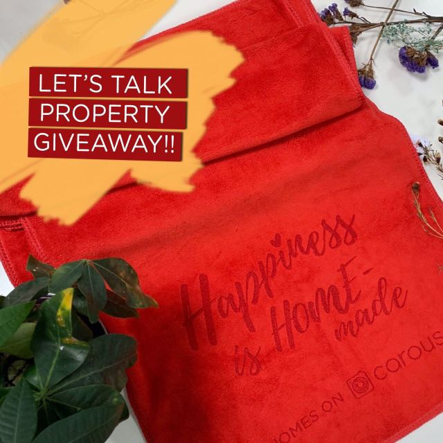 HOLIDAY GIVEAWAY 🎁🎊