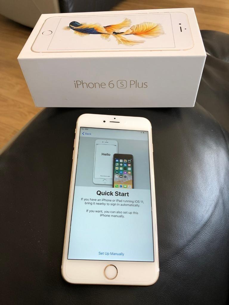 iphone6s plus rm650