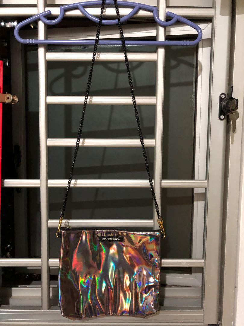 Bkk original sling bag
