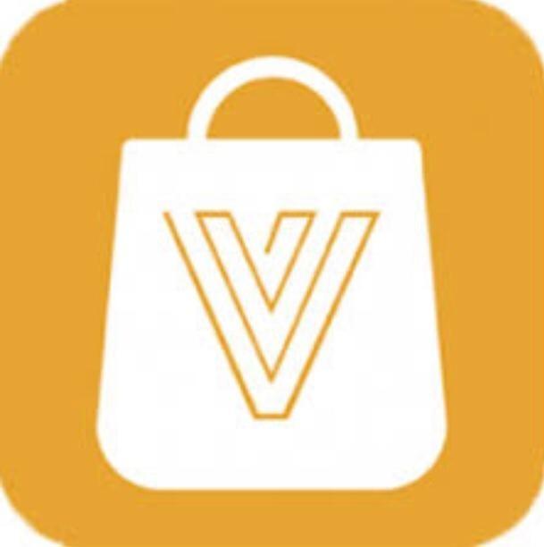 V-more Shopping Online