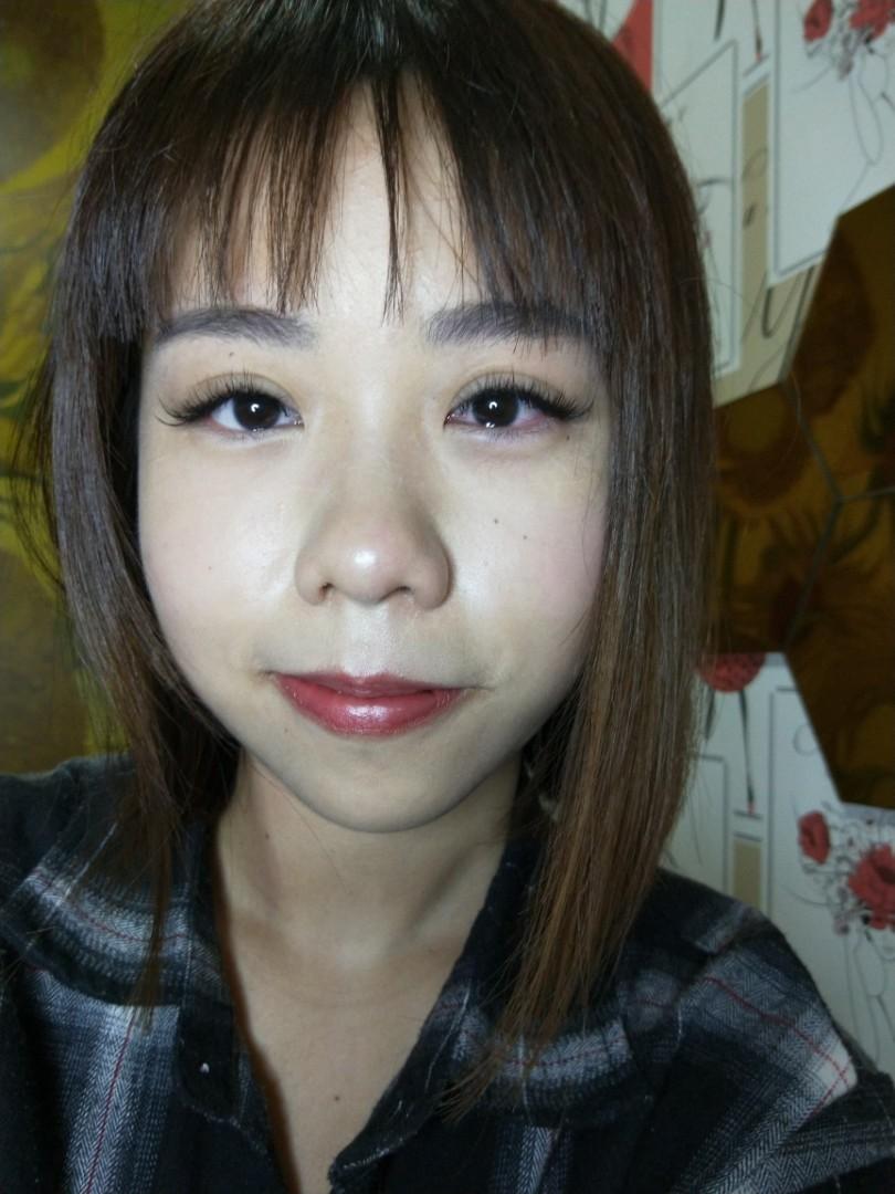 Pasir Ris Affordable and Good Eyelash Extensions
