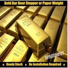 Buying 916/999 gold price higher than any pawn shop