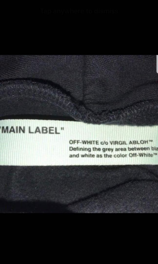 Can someone help me LC?