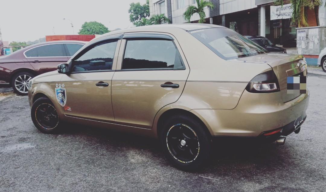 KERETA SAMBUNG BAYAR/CAR CONTINUE LOAN