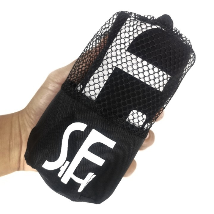 SUPREMEFLEXPremium IcyCooling Towel Microfibre - OutdoorActivity Sports - Instant Cooling Towel