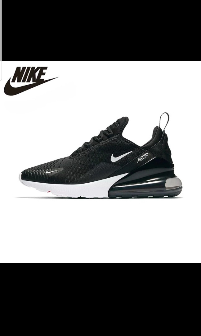 Selling Authentic NIKE Air Max