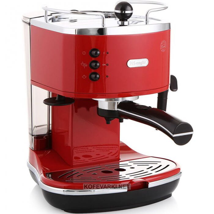 Brand new Delonghi Coffee Machine