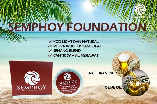 Semphoy Foundation