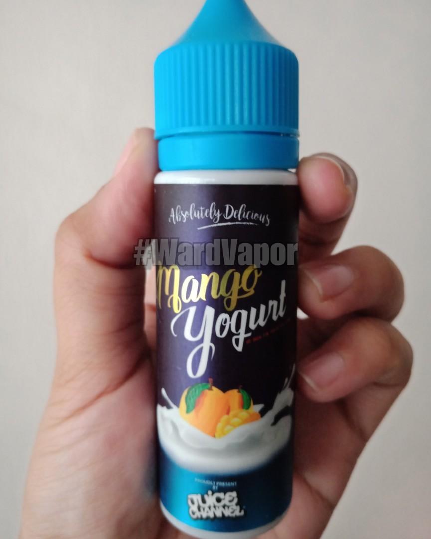Flavor Vape