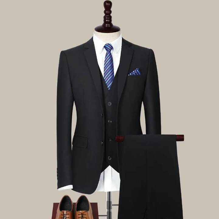 suits MURAH RM 300 ONLY