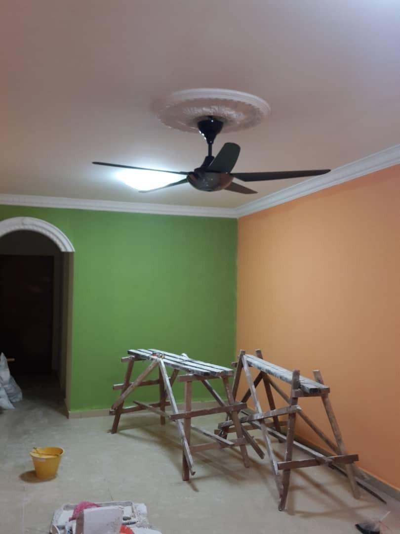 renovation,wiring,plumbing