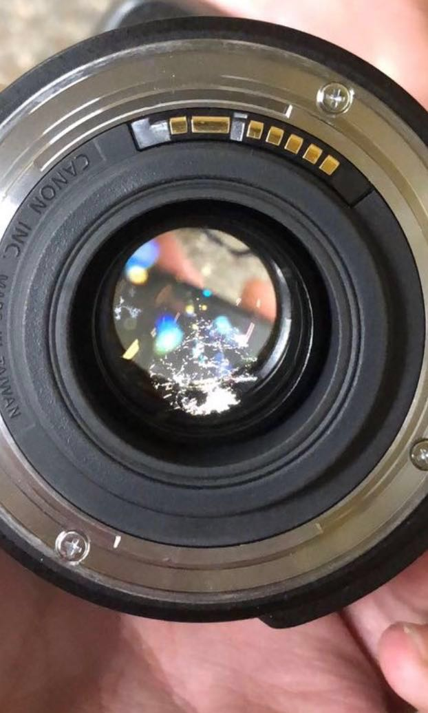 My guide to purchasing camera equipment