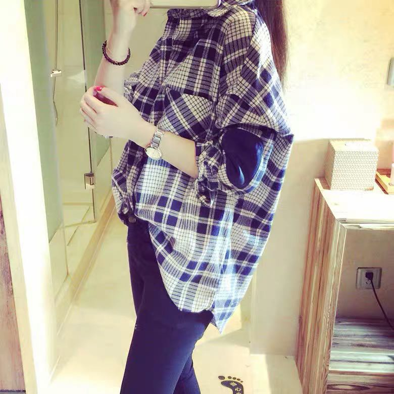 Cheap ulzzang clothes under $10!!