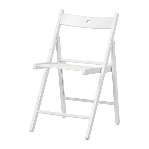 ikea chairs for sale