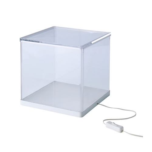 Ikea items for sale