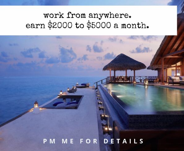 Easier, Simpler, Faster Way To Generate An Extra $3000 A Month From 🏠