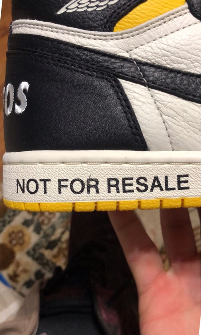 LC please help 'not for resale'