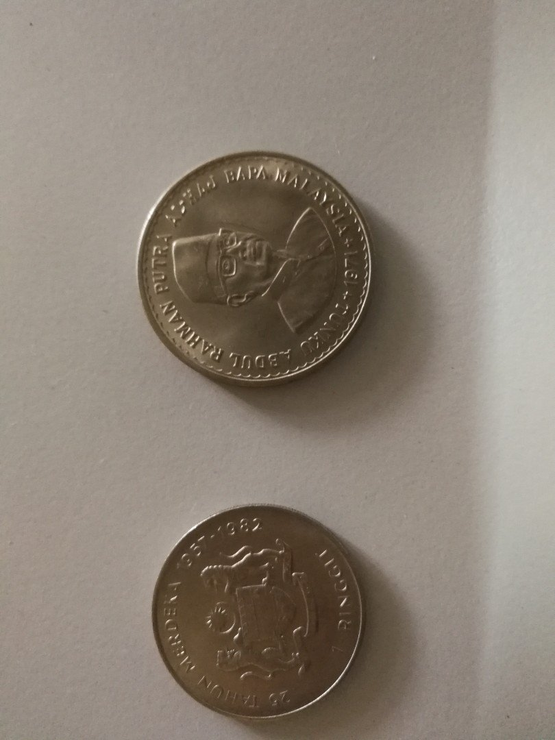 value of this coin