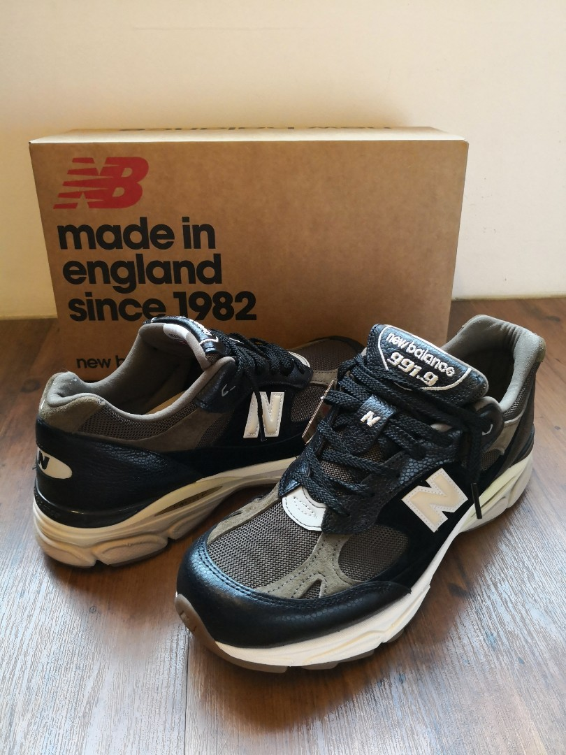 New Balance 991.9 for Sale