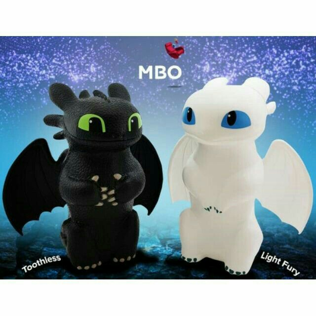 Requesting for how to train your dragon Mbo cups