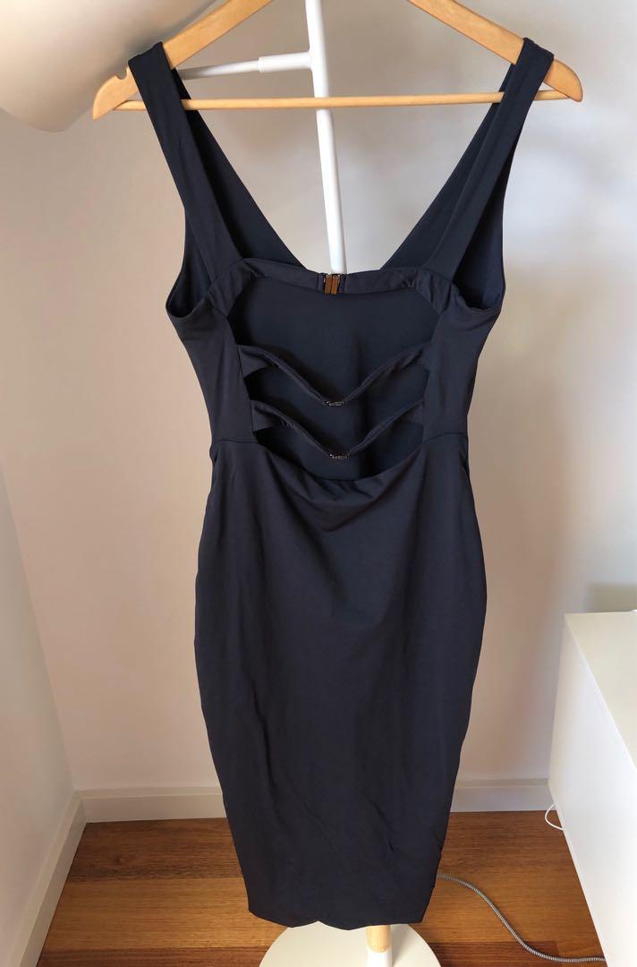 95d7f905a0 ... Size 2 Kookai dress  40 ...
