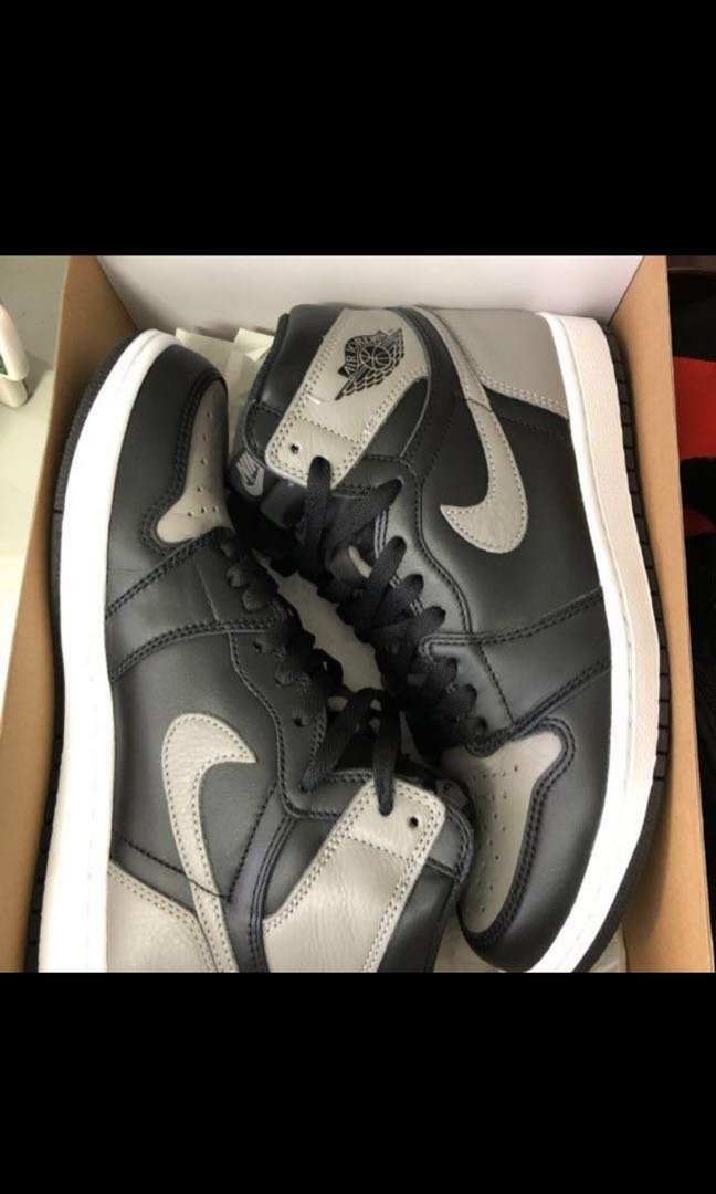 anyone can help to LC this pair please