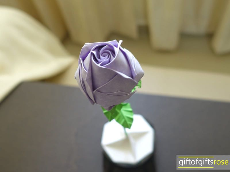 Selling Gift of Gifts Rose 🌹